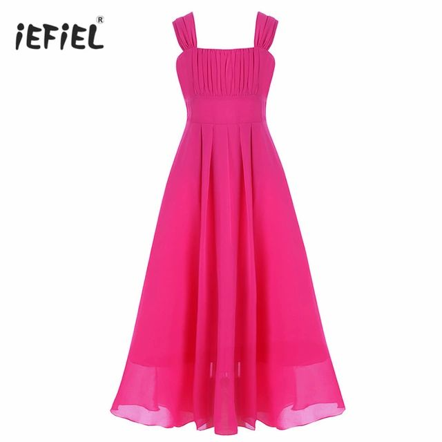 19 best my loving dresses images on Pinterest | Party wear dresses ...
