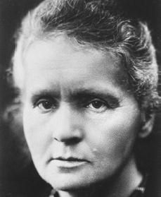 Marie Curie Biography – life, family, children, wife, school, mother, young, book, information, born, husband #cheap #hotels #in #nyc http://hotel.nef2.com/marie-curie-biography-life-family-children-wife-school-mother-young-book-information-born-husband-cheap-hotels-in-nyc/  #marie curie hospice # Marie Curie Biography The Polish-born French physicist Marie Curie invented the term radioactivity and discovered two elements, radium and polonium. Curie was not only the first woman to win the…
