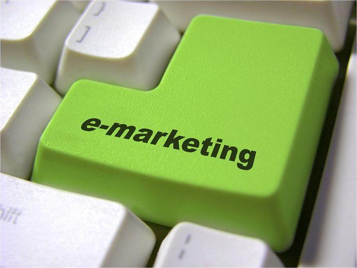 Historia de la publicidad: la evolución del marketing digital