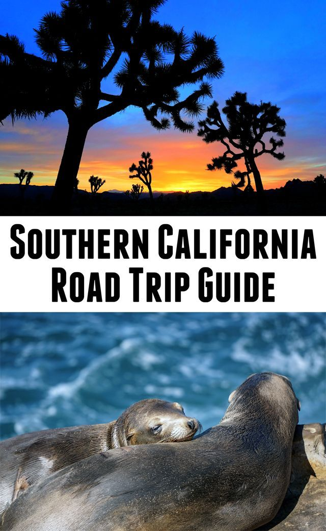 166 best images about coastal california road trip on