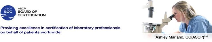 Phlebotomy National Certification