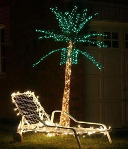 112 Best Christmas California Texas New Mexico