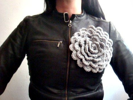 174 best My Shop images on Pinterest   Loop scarf, Snood and ...