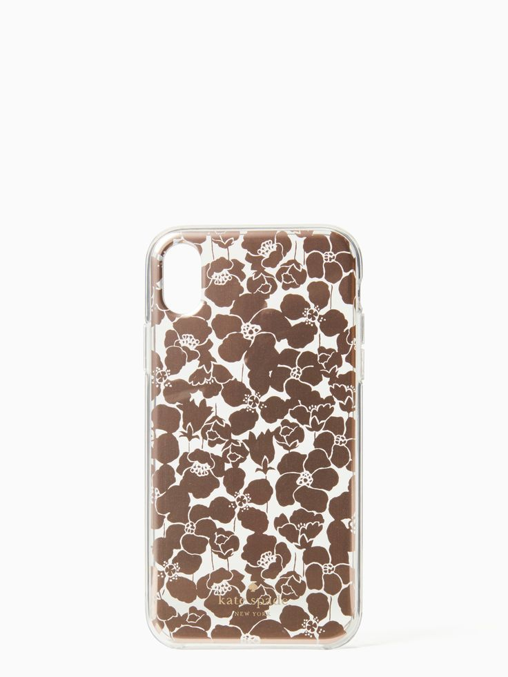 Park Art My WordPress Blog_Kate Spade Iphone Xr Case Glitter