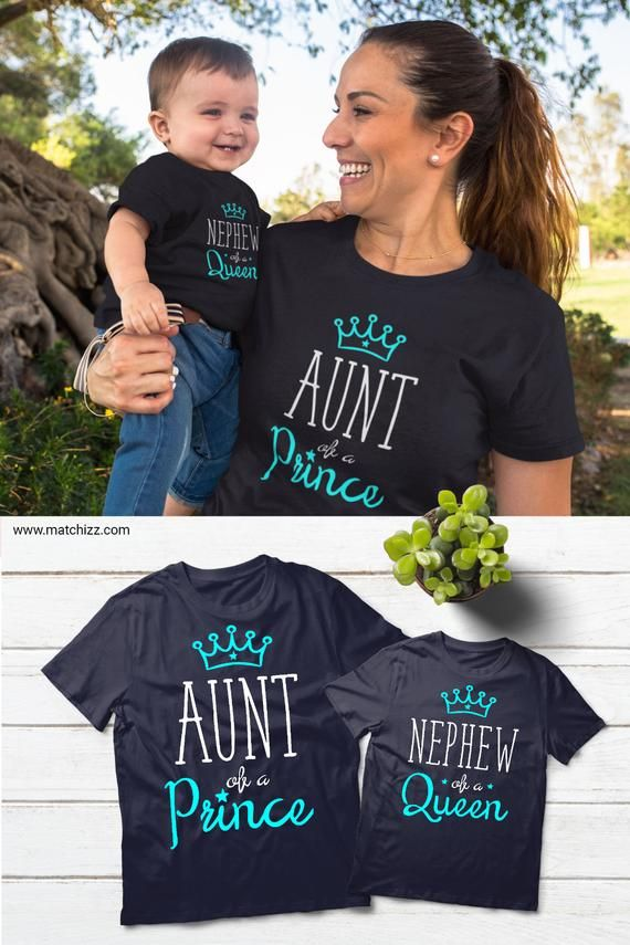 Mature Aunt Fucks Nephew