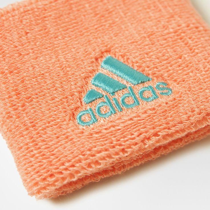 'Adidas Tennis Wristbands' http://www.heavenofbrands.com/gr/catalogsearch/result/?q=+Adidas+Tennis+Wristbands