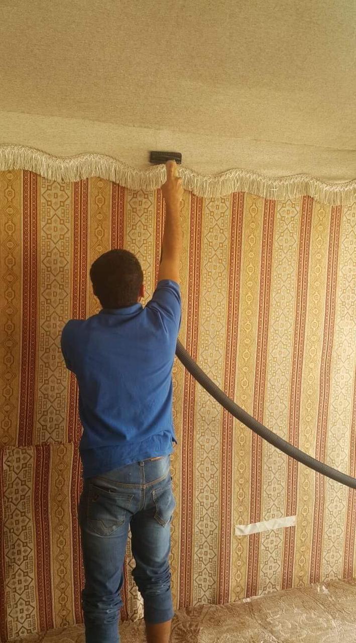 تنظيف الستائر من قبل شركة نظافة السعودية Boys Bedroom Decor Wall Lights Bedroom Decor