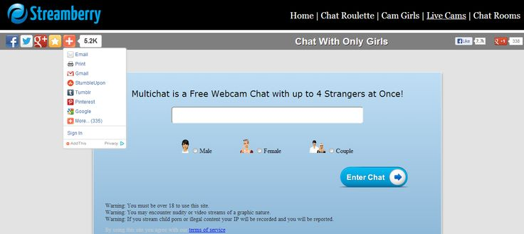 free online stranger chat rooms xbox one