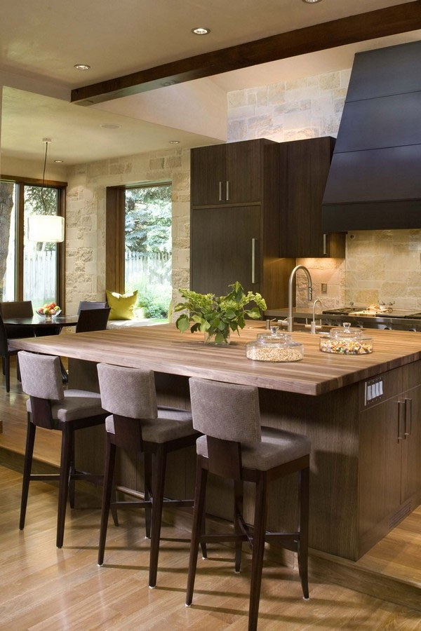 http://www.beinteriordecorator.com/wp-content/uploads/2011/05/removing-walls-in-the-kitchen-living-room-and-dining-room-create-a-generous-and-flowing-open-floor-plan.jpg