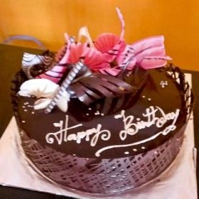 Vizagfood Offer Online Exotic Chocolate Cakes And Best Birthday Cake Delivery In Vizag Visakhapatnam