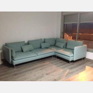 Barcelona ikea segunda mano una colecci n de ideas sobre decoraci n del hogar que puedes - Compra de sofas de segunda mano ...