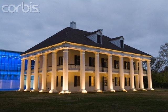 A Hays Town Architect Ull Building Lafayette La A