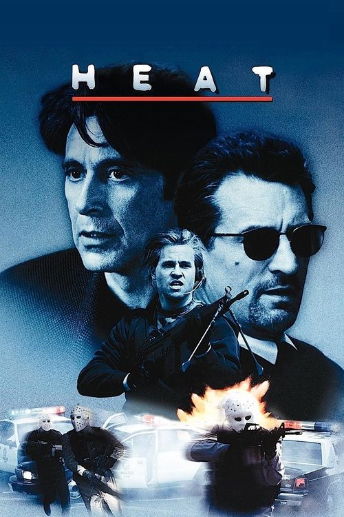 Putlocker - Watch Movies Online Free & TV Shows in HD Best ...
