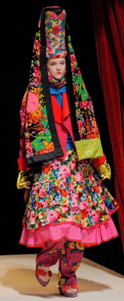 Un peu plus, un peu moins? rainbow warrior 2 - japancloth.com