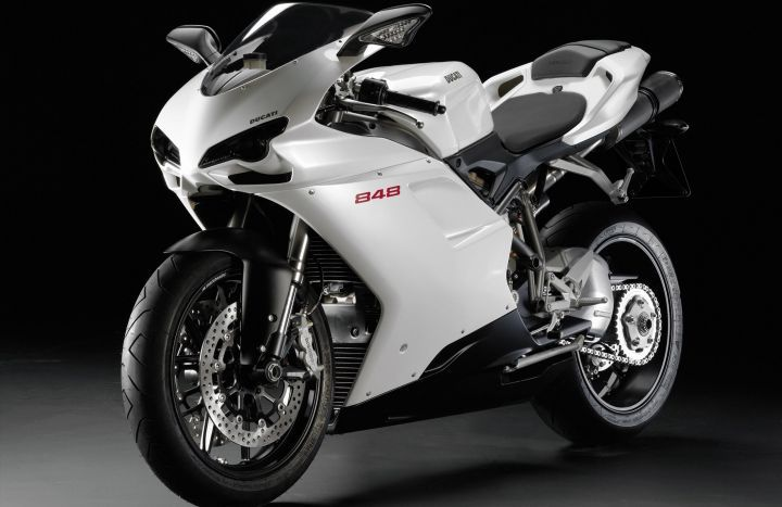Ducati 948 | ducati 948, ducati 948 evo, ducati 948 for sale, ducati 948 price, ducati 948 price in india, ducati 948 review, ducati 948 specs, ducati 948 wiki, ducati monster 948, ducati streetfighter 948