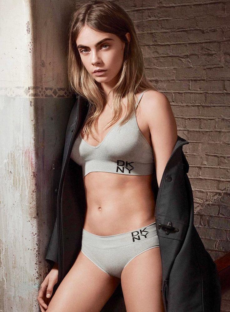solo porn girl model