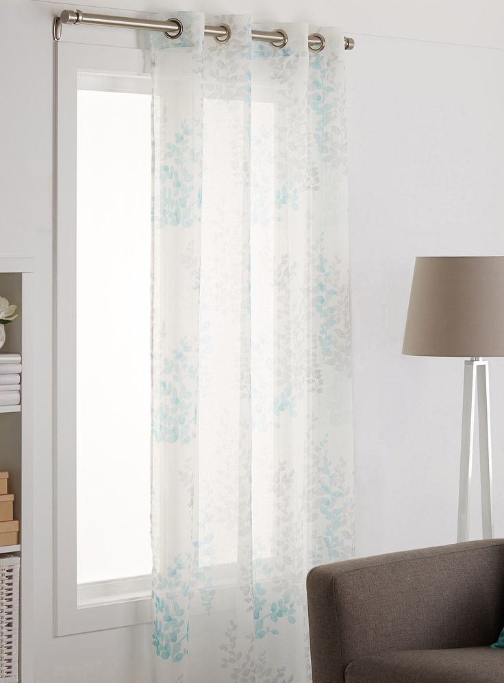 17 meilleures id es propos de rideaux de salon sur - Ou trouver des oeillets pour rideaux ...