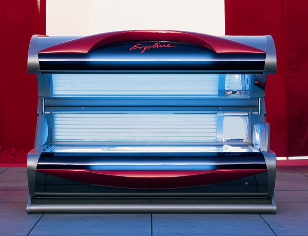 188 best tanning images on pinterest | tanning bed, bronzer and salons