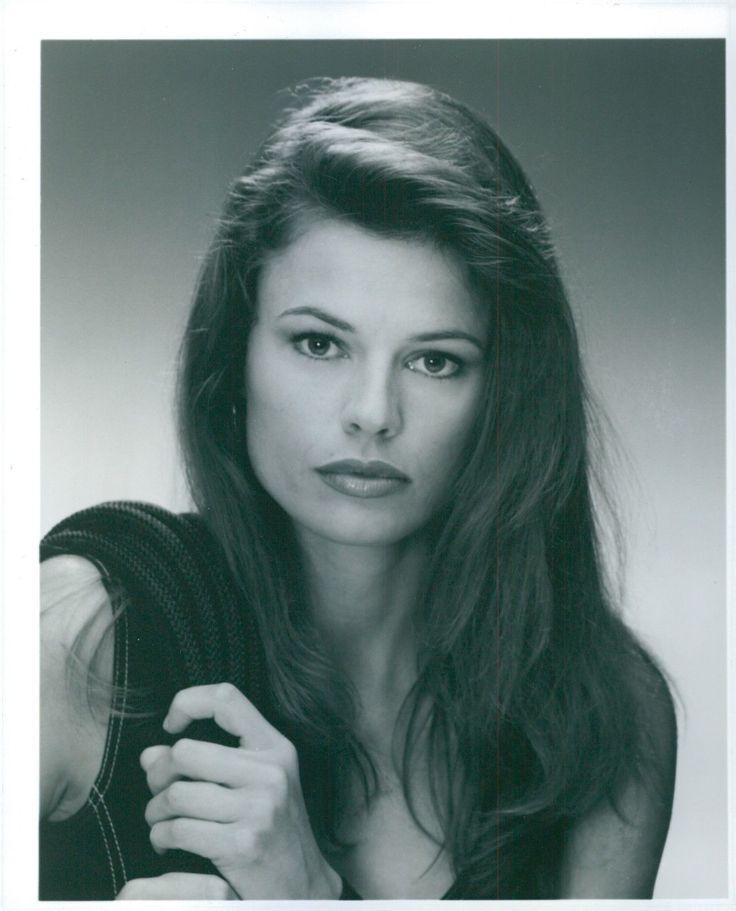 Alison Armitage.