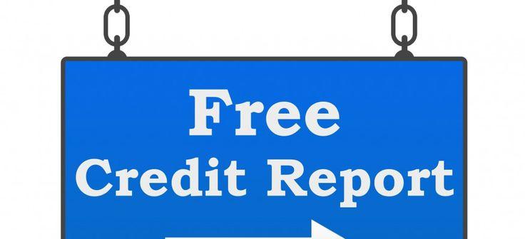 Best 20+ Free credit ideas on Pinterest