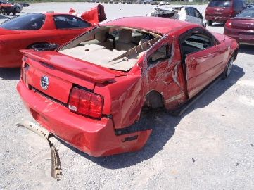 2008 MUSTANG USED PARTS, USED MUSTANG PARTS, MUSTANG GT PARTS, FORD MUSTANG PARTS,2005 MUSTANG PARTS,2007 MUSTANG USED PARTS