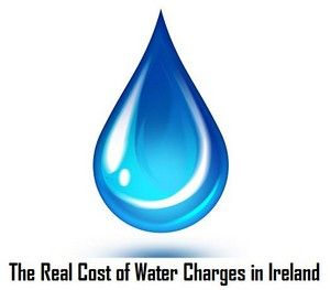 A breakdown on what water charges will really cost Irish households.