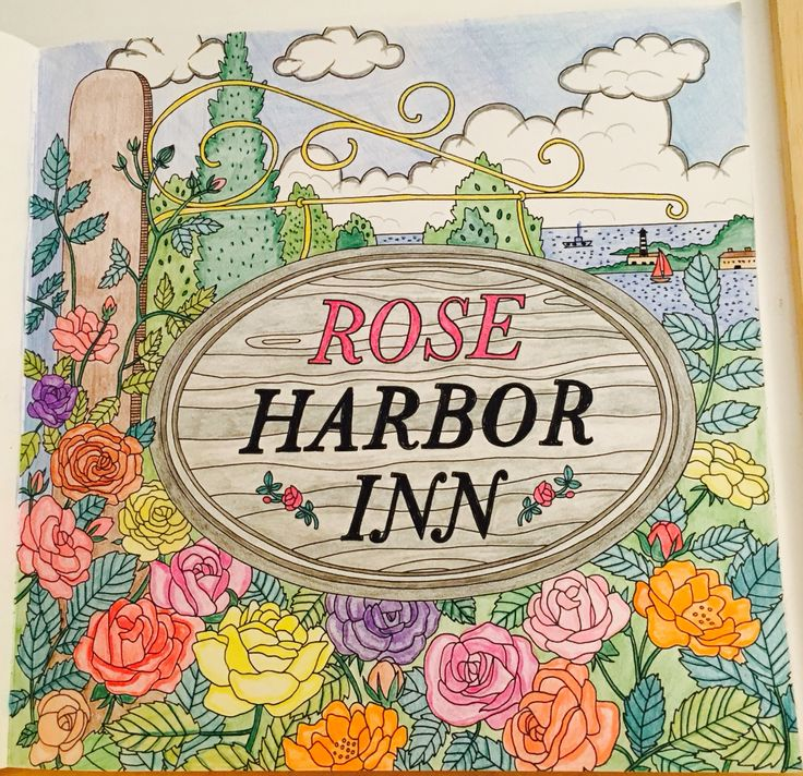 Medium Size Of Coloring Roseng Books Impressive Images Hearts To Color Book Imagesrose Harbor