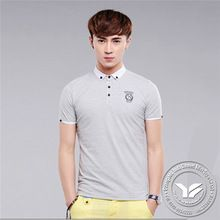 80 grams manufacter designer replica tshirt clothing manufacturer  best buy follow this link http://shopingayo.space
