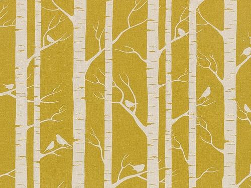 25 Best Ideas About Mustard Walls On Pinterest Mustard