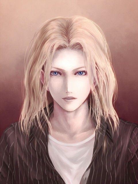 Prince Baka- level e