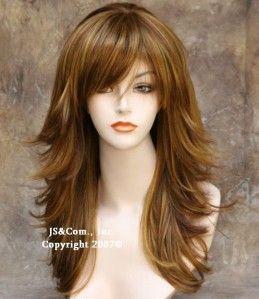 comment colorer ses cheveux naturellement le henn peut tre la solution pour vos cheveux - Colorer Ses Cheveux Naturellement