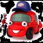 Tips & Trik Perawatan, Pre-Inspection, Driving, Aman Berkendara, Mesin, Keselamatan dan Emergency pada Mobil #chevrolet #daihatsu #ford #honda #kia #mazda #mitsubishi #nissan #suzuki #toyota