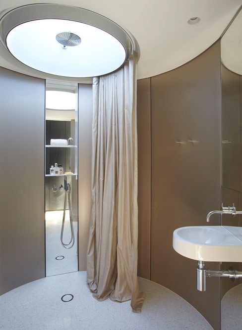 Beautiful Bathrooms Sydney 58 best images about bathrooms on pinterest | indigo, the heritage