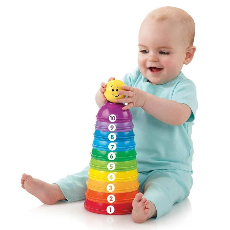 Toys For 6 Months : Best images about baby toys on pinterest fisher
