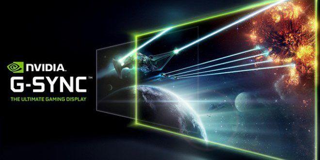 Immagini molto più ricche e vivide quelle offerte dalle tecnologie HDR, e che dal secondo trimestre 2017 arriveranno sugli schermi dei videogiocatori con risoluzione 4K e supporto NVIDIA G-Sync.