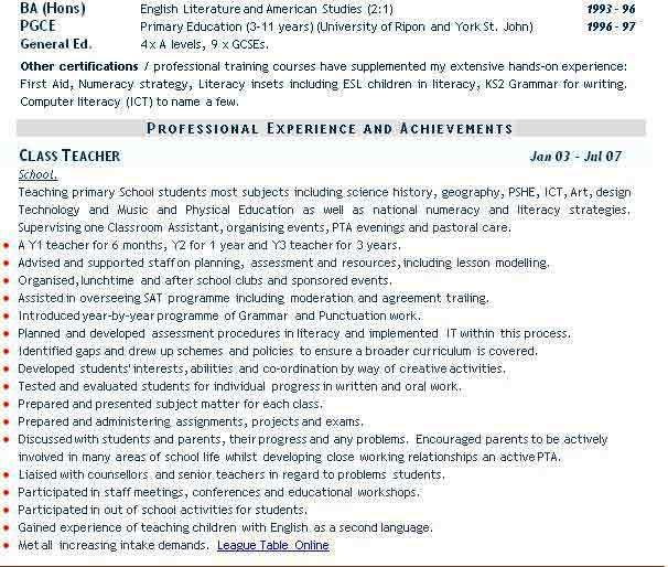 Pinterestu0027teki 25u0027den fazla en iyi Curriculum vitae in english - university administrator resume