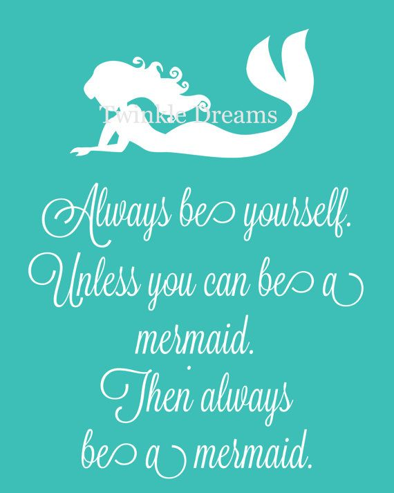 https://www.etsy.com/listing/192689132/mermaid-art-art-print-mermaid-print