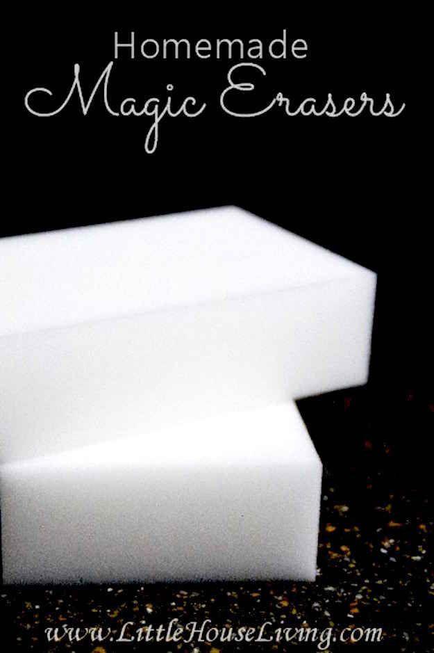 foam machine solution recipe