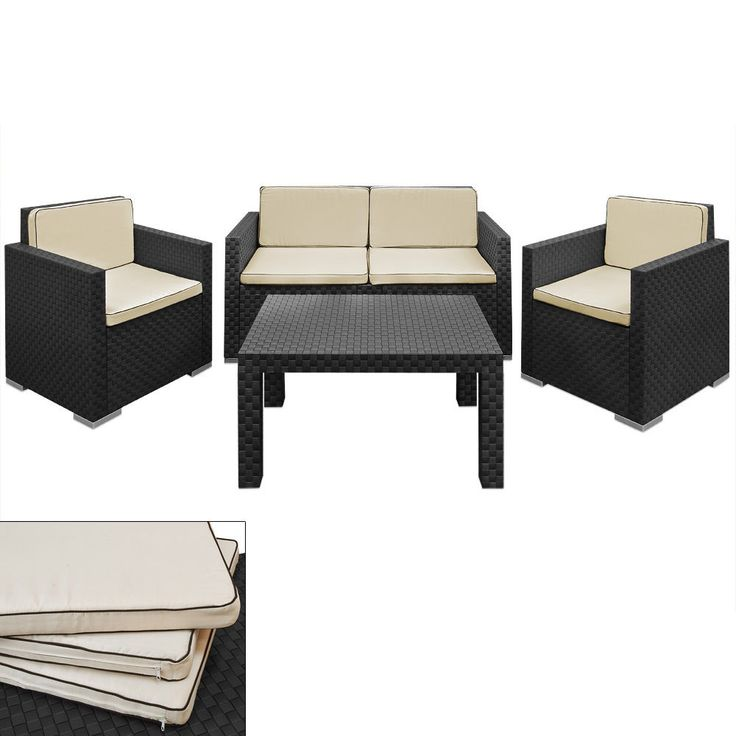 rattan esstisch set auflistung pic und edecdcafcda set sofa garden furniture sets