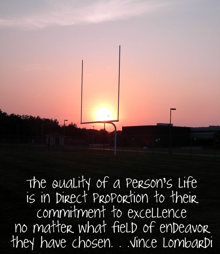 Vince Lombardi Quote: 17 Best Images About Vince Lombardi On Pinterest