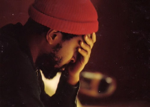 Marvin Gaye the man with a heart of gold and a temper that exceeded his capacity to love.