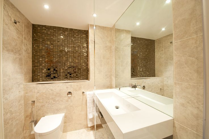 146 best bathroom ideas images on pinterest bathroom for Bathroom designs kent