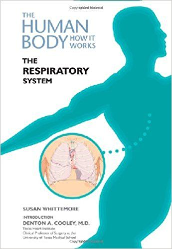 The Respiratory System  #medical #books #free #download #pdf #review #residency #clinical #online #textbooks #students #pictures #book #Pulmonary