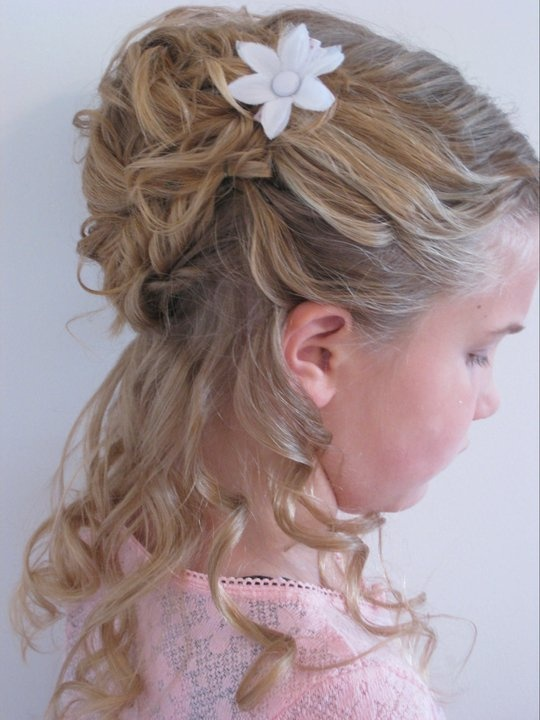 http://www.babesinhairland.com/2010/03/alice-in-wonderland-hairstyle-3.html