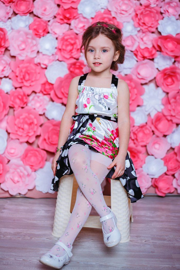 http://president-kids.ru/static/persons2/ryibakova-arina-24980/4_jpg ...