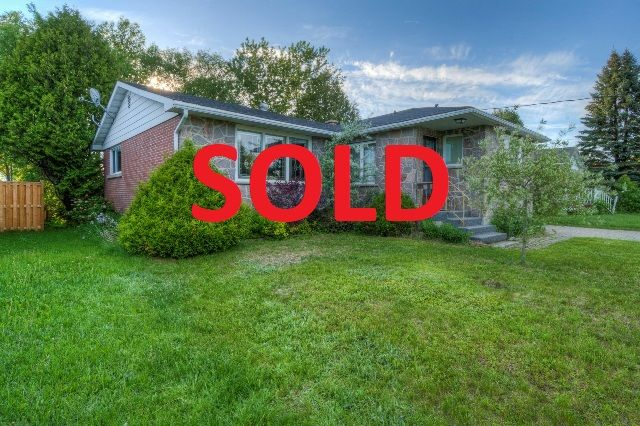 We SOLD 1559 Eastern Ave! Thinking of selling your Sudbury home? Call 705-470-3444 or visit www.SudburyHomeSearch.ca/home-evaluation.php for your Free Home Evaluation today!