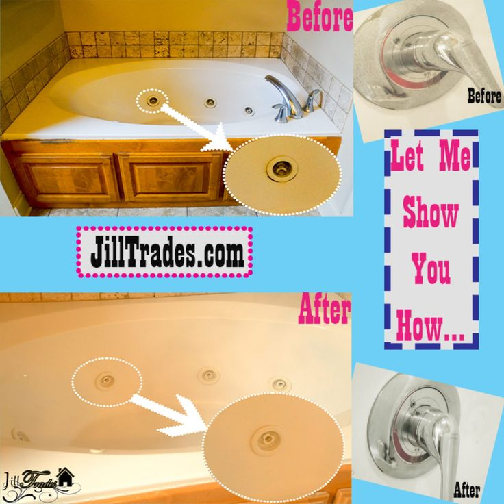 Best 25+ Clean jetted tub ideas on Pinterest | The jets, Cascade ...