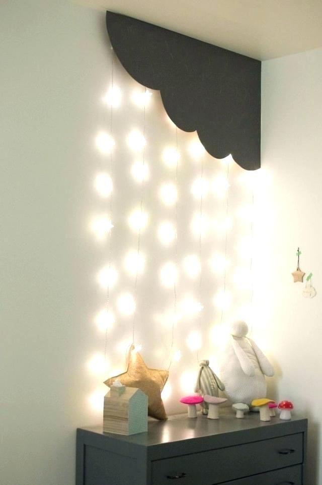 Cool Bedside Lamps Superb Cool Bedroom Lamps Bedroom Lights Bedroom Lamps Set Of 2 Flickrum Sovrumsideer Bebisrum