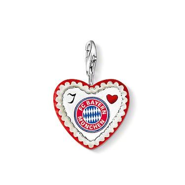 I ♥ FC Bayern München