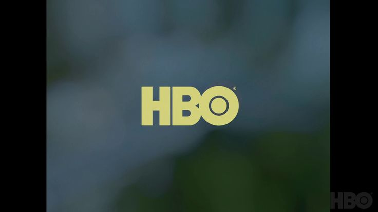 Winning is in their blood. Among other things. Andy Samberg, John Cena, Daveed Diggs, Orlando Bloom, Freddie Highmore and more star in Tour de Pharmacy -- premiering July 8 at 10PM on HBO. Follow HBO: https://www.facebook.com/hbo https://www.instagram.com/hbo https://twitter.com/hbo #TourDePharmacyFrom: HBO